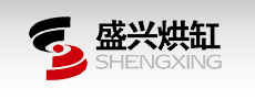 DANDONG SHENGXING PAPER MACHINERY CO.,LTD
